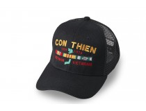 CON THIEN VIETNAM LOCATION CAP