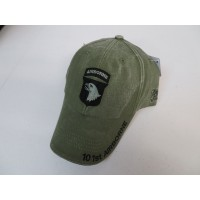 101ST-OD-GREEN-AIR..