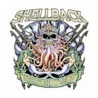 NAVY SHELLBACK DEC..