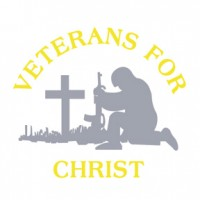 VETERANS FOR CHRIS..