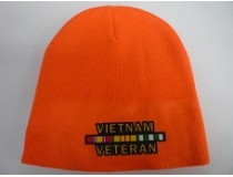BEANIE ORANGE VIETNAM
