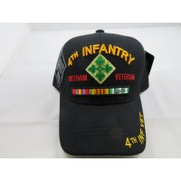 4th INFANTRY DIVIS..