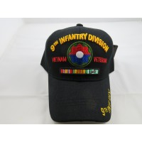 9th INFANTRY DIVIS..