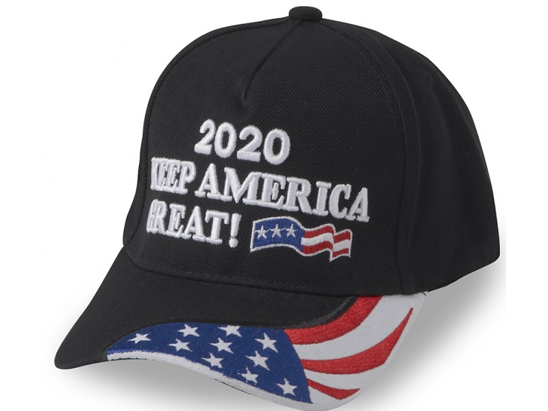 2020  KEEP AMERICA GREAT AGAIN TRUMP CAP