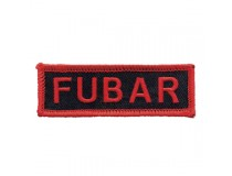 FUBAR PATCH