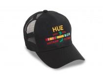 HUE VIETNAM LOCATION CAP