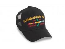 HAMBURGER HILL VIETNAM LOCATION CAP