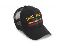 DUC PHO VIETNAM LOCATION CAP