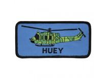 H-1 HUEY PATCH