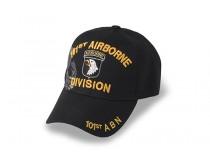 101ST AIRBORNE DIVISION EAGLE CAP