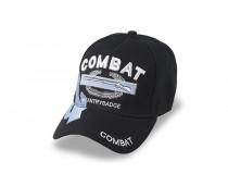 ARMY COMBAT INFANTRY CAP AWSOME CAP
