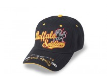 BUFFALO SOLDIER  7TH CALVARY BEAUTIFUL BEST SELLER