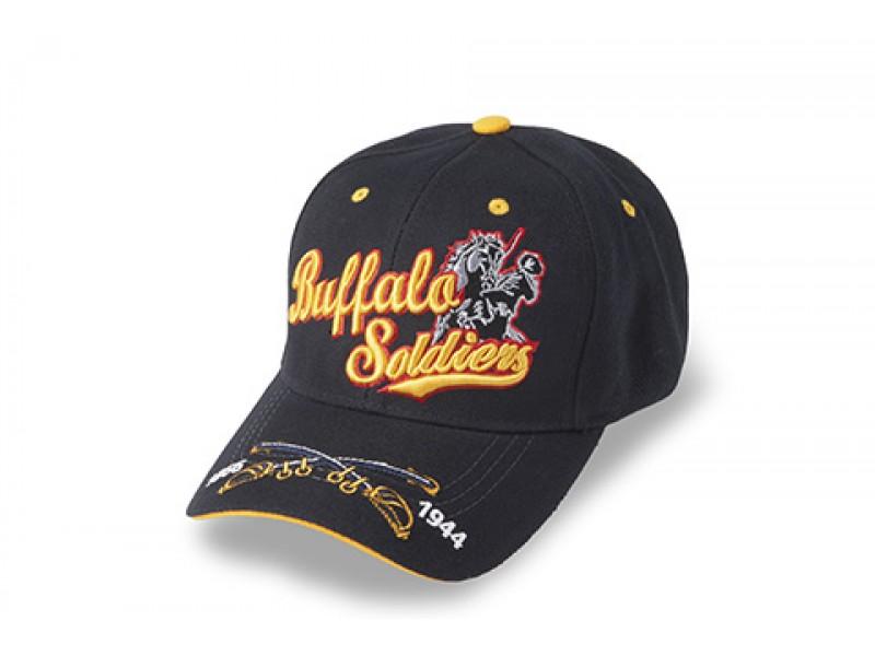 BUFFALO SOLDIER  7TH CALVARY BEAUTIFUL BEST SELLER