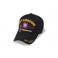 82 AIRBORN DIVISIO..