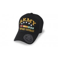 ARMY VIETNAM RIBBO..