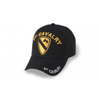 1ST CALVARY ARMY C..
