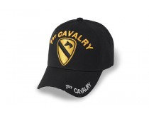 1ST CALVARY ARMY CAP