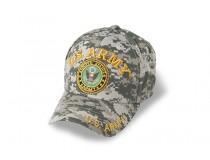 ARMY DIGITAL INSIGNIA CAP