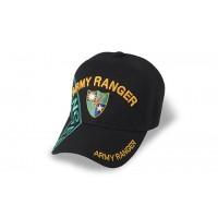 75 ARMY RANGERS CA..