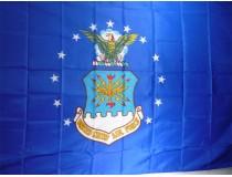3X5 Air Force Flag